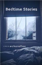 [Minayeon Chibi Edition] Bedtime Stories by EchoReflex