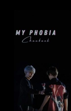 my phobia by hza_24