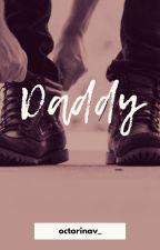 [SEVENTEEN SERIES] DADDY by octorinav_