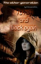 TOG: To hell and back again by fullmoonshine_
