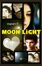Moon Light  by A_Girl_With_Magic