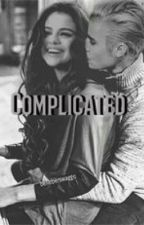 Complicated  by Mahira90009