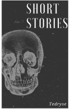 Short Stories by Tedryse