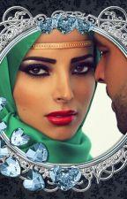 Чеченский брак по расчету. by S-G-Lov