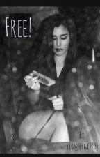 Free! | Camren | [TERMINÉ, EN CORRECTION] by lernjergi2706