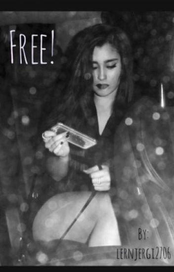 Free! | Camren | [TERMINÉ, CORRIGÉ]