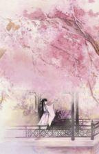 Tiểu Đích Thê - Tiểu Thố by haonguyet1605