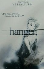 Hanger by Vessalius04