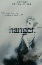 Hanger by Vessalius04