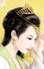 Trọng Sinh Danh Viện Vọng Tộc - Tố Tố Tuyết by haonguyet1605
