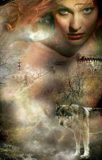 Legenda Sufletelor pereche by Emy_Eminenta