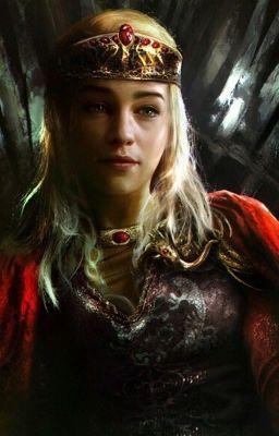 The Dark Dragon || Game of Thrones - J G - Wattpad