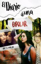 El Diario De Una Bipolar / CAMREN by elamlau