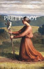 Pretty Boy [j.l + p.m] by handjobbing