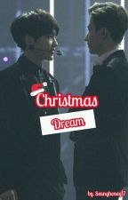 Christmas Dream (Special Seoksoon's 3rd Anniversary) by Seunghoney17