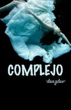 COMPLEJO by danzdav