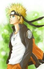 """Naruto's """"Secret"""" Life - (After battle at Valley of End) by SarcasticKitsune"""