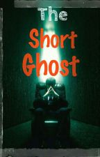 Short Ghost | Woozi Fanfic by Star_One7