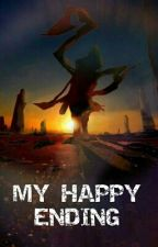 Errorink- My Happy Ending by G-D-SANSpai