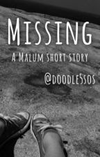 Missing -- Malum by Doodle5sos