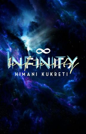 Infinity by anna_anabeth_28