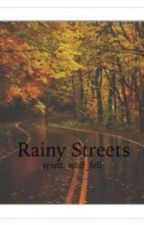 Rainy Streets (One Direction) by spirit_wolf_fell