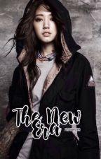 The New Era by frgtnpst23