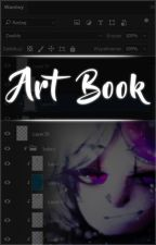 ✦Art Book✦ by rinale