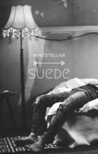 suede┊yoonseok by hoseokissx