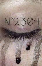 N°2304 by HateU2_