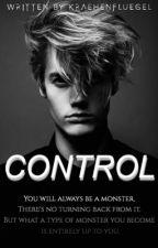 Control by kraehenfluegel