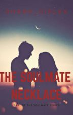 The Soulmate Necklace by Shark_Girlxx