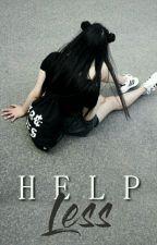 hold me close | L.D by xmvdxo