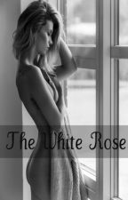 The White Rose by TheWhiteeRose