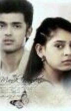 manan ff painful life by marva55