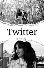 Twitter;; camren  by whoisbwcky