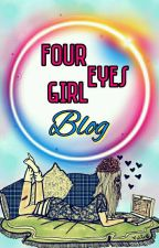 foureyesgirl blog by foureyesgirl