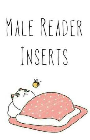 Male reader inserts - China x Seme Male Reader Lemon - Wattpad