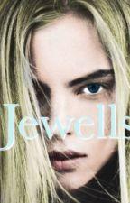 Jewells by jamminJimin