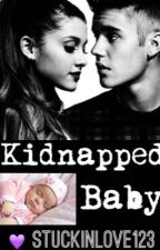 Kidnapped baby by StuckInLove123