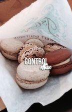 control ❁ ethan dolan  by calidolans