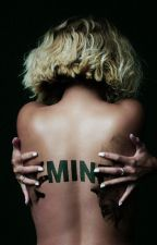 Mine II Neymar Jr. II by LittleCuteStrawberry