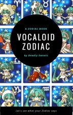 Vocaloid Zodiac by Deadly-Sweets