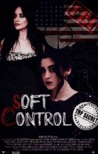 Soft Control by vivik5h