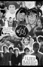 5sos IMAGINES AND PREFERENCES by SlutsforCakeHoodings