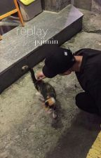replay | p.jimin by -prkjiminie