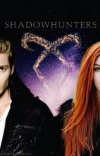 TMI//Shadowhunters oneshots  by 21-ImFanGirling