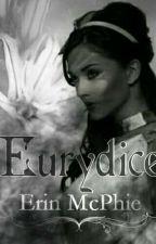 Eurydice by thinkingsilver16