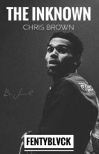 The Unknown [ Chris Brown ] by Fentyblvck