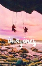imagines | mbav by twinsofdolan